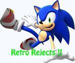 RetroRejects