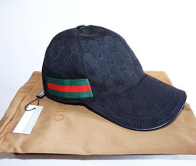 NEW HAT Black,MEN'S/WOMEN,CANVAS BASEBALL CAP,ADJUSTABLE,SIZE M