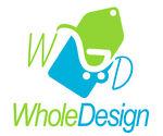WholeDesign