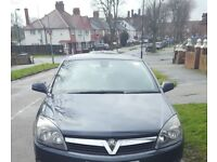 GREAT VAUXHALL ASTRA DIESEL FOR SALE COLLECT TODAY!!!!!