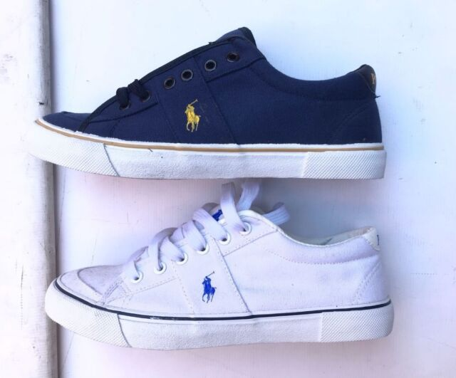 Mens Size Air Max 7 Ralph Blue 10 Shoes Trainers EnfieldLondon Gumtree White JordanIn Womens 90 9 Adidas 8 Polo Lauren TOXiuPZk