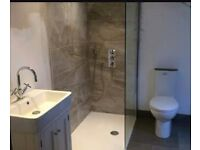 APM - Bathroom Fitter, Kitchen Fitter , Electrician, Plumber, Property Maintenance,Builder