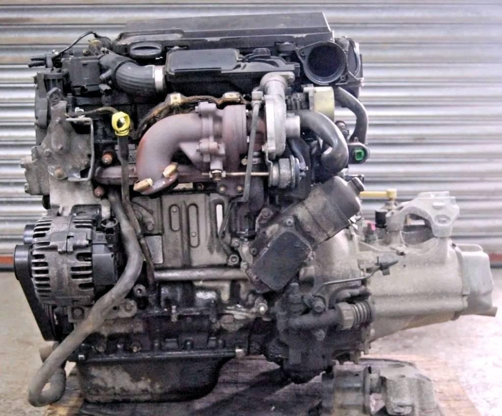 citroen c2 1 4 hdi diesel 8hx dv4td engine pump injectors turbo gearbox in grantham. Black Bedroom Furniture Sets. Home Design Ideas