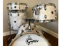 Gretsch Catalina Club Jazz/ Bop Kit