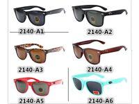 Rayban Sunglasses WHOLESALE