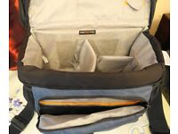 Lowepro Large Camera Bag