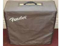 Fender Blues DeVille 4x10 Tweed Combo Sell/Trade/Swap