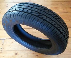 Car Tyre Maxxis 175/60R15