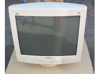 """Philips 109s 19"""" Monitor / please make an offer"""
