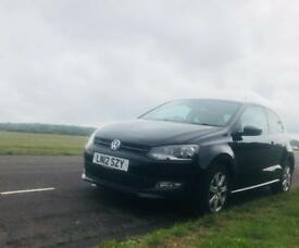 VW Polo 2012 - Low Milage (22k), Great Condition