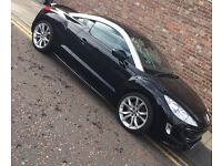 2.0 GT TDI Stunning Car,Lady Owner,Parts&labour warranty until Feb2018, full 12 months MOT