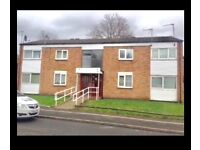 ONE BEDROOM SELF CONTAINED FLAT TO RENT