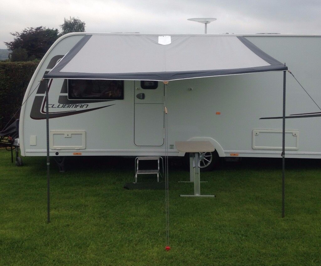 Isabella Magnum Sun Canopy & Isabella Magnum Sun Canopy | in Rogerstone Newport | Gumtree