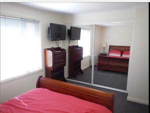 Furnished room, Sandy Bay (Montgomery Court) Sandy Bay Hobart City Preview
