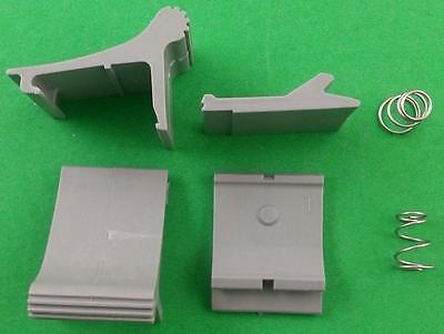 Dometic A&E Awning Slider Catch Clips Replacement 830472P002