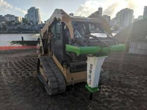 Backhoe case cars vehicles gumtree australia free local backhoe case cars vehicles gumtree australia free local classifieds fandeluxe Choice Image