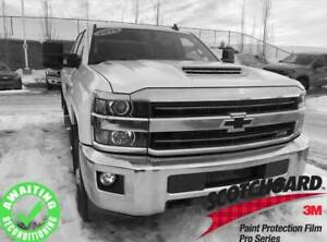 2018 Chevrolet SILVERADO 2500HD LT Z71| Heat Leath| Rem Start| D