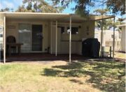 Onsite Caravan and hard annexe - Victor Harbor Beachfront h/park Victor Harbor Victor Harbor Area Preview