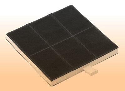Kohlefilter Dunstabzugshaube paßt für Bosch Siemens Constructa Neff 00360732 #00