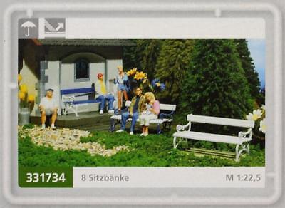 POLA G 333103-1//22,5 Neu G Wellblechdach