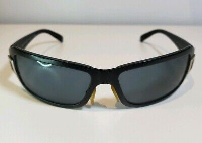 BVLGARI Sunglasses Wrapped style 100% (Bvlgari Fashion)