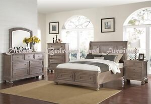new BEDROOM FURNITURE MATTRESSES DINING LOUNGES ezi-pay $8p/w Bundall Gold Coast City Preview