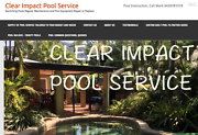 North Queensland Pool Service Clifton Beach Cairns City Preview
