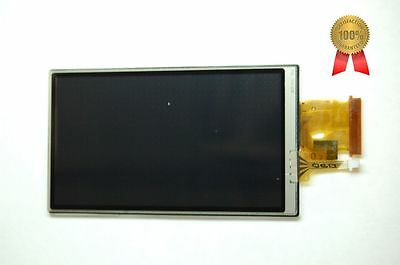 Sony Dsc-tx70 Lcd Display Screen Monitor + Touch Panel