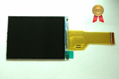 Samsung Sl502 Replacement Lcd Display Screen Monitor