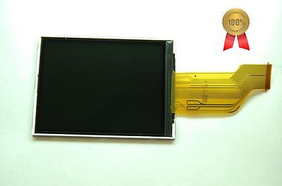 Samsung Tl210 Replacement Lcd Display Screen Monitor