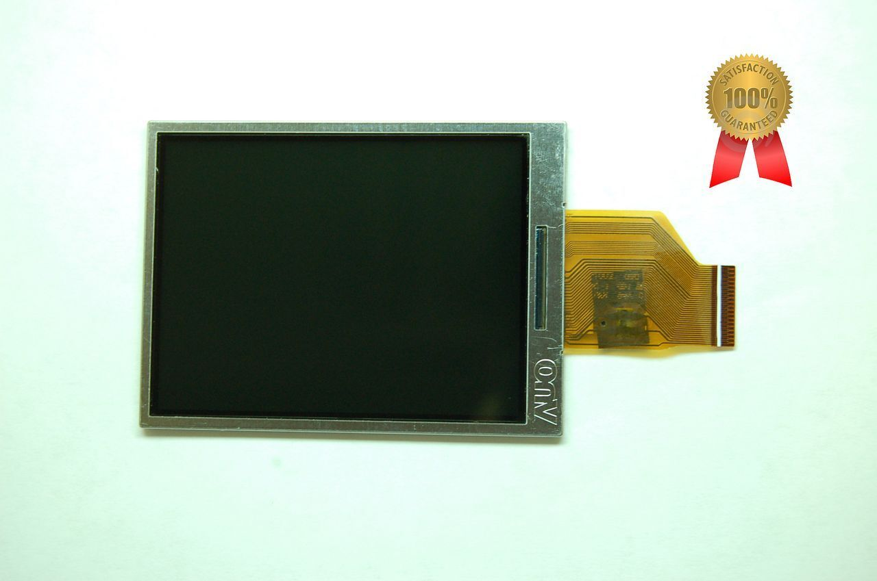 Samsung Sl630 Replacement Lcd Screen Display Monitor