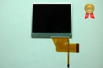Olympus Stylus 760 Lcd Display Screen Part Monitor