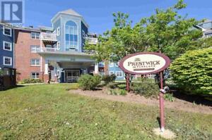 307 512 Parkland Drive Halifax, Nova Scotia
