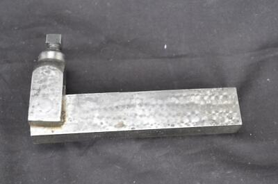 Machinist Made V Vee Block  Clamp Machinist Tool Mill Drill Set Up