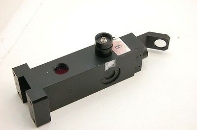 Optical Instrument 90 Deg Periscope With Led Thorlabs Newport