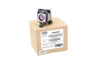 Alda PQ Original Lámpara para Proyectores / Del Benq W100