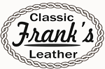 Frank's Classic Leather