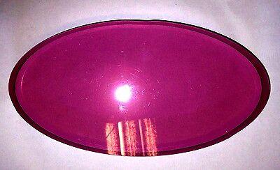 Neodymium Phosphate Nd High Power Laser Glass Rod Hoya Schott Lhg 8 Lg750