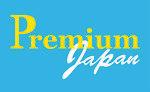 premium-japan