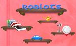 roblots