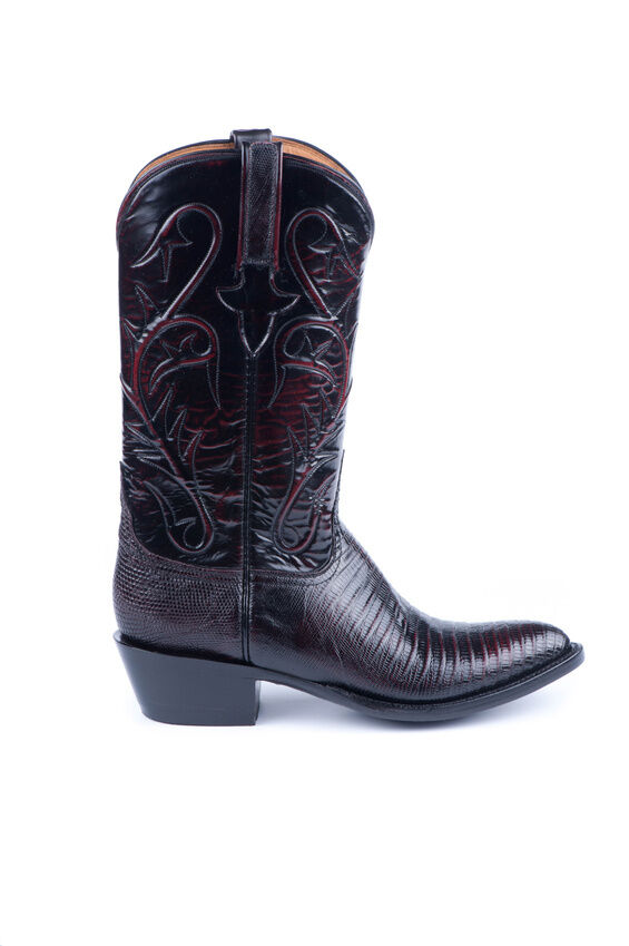 How to Choose the Right Pair of Men's Cowboy Boots | eBay