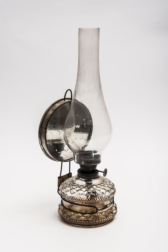 Top 3 Features to Look for in Oil Lamps | eBay