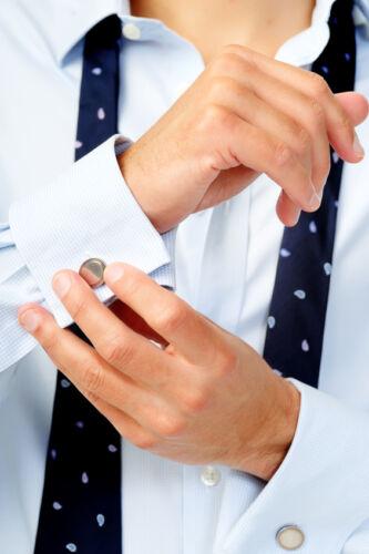 Manchmal braucht Mann Manschetten: Ratgeber für den Kauf klassischer Herren-Accessoires fürs Business