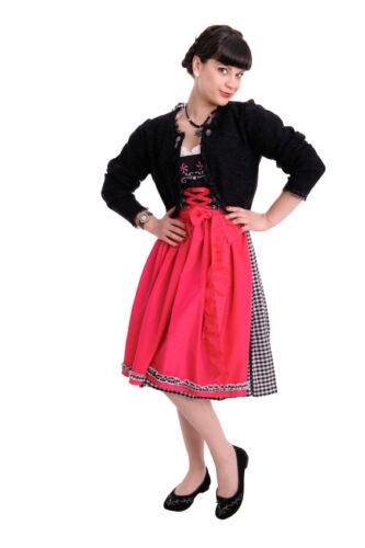Das Must-have zum Dirndl: Trachten-Jacken auf eBay finden