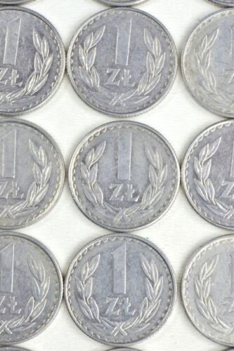Das geplante Königreich Polen - mit Münzen eine geschichtliche Epoche erkunden