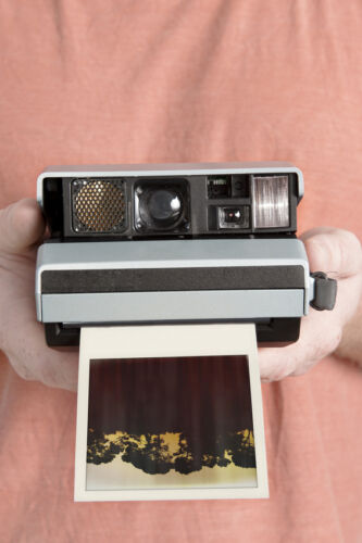 How to Buy Film for Your Instant Camera
