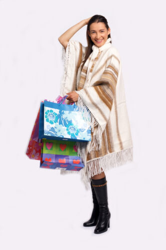 9 Do's and Don'ts When Buying a Poncho