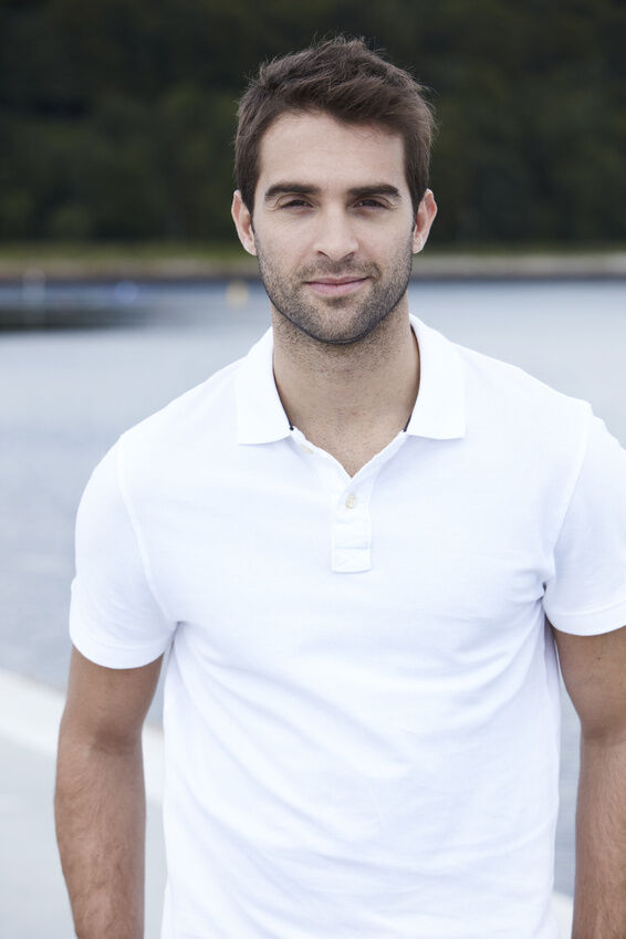 where to get ralph lauren polos polo by ralph lauren polo shirts