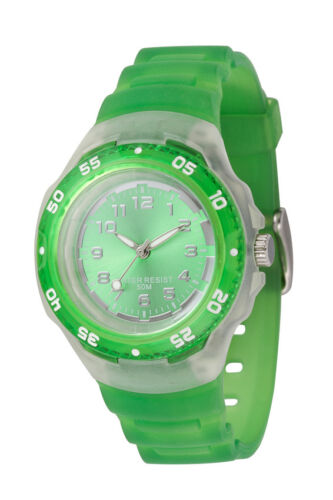 Rubber Wristwatch Buying Guide