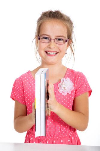 Herzschmerz, Pferdegeschichten und starke Heldinnen: fantasievolle Bücher für Kinder